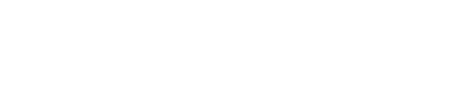 Optik Wilkens Logo