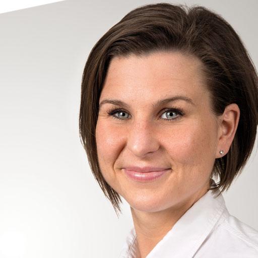 Karina Gaß