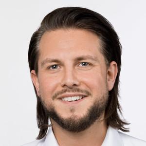 Marcus Gutperle